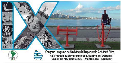 20131029015859-medicina-uruguay.jpg