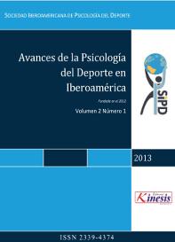 20131031073731-revistapsicologia2a.jpg