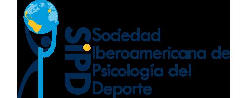 20140122004633-logo-sipd.png
