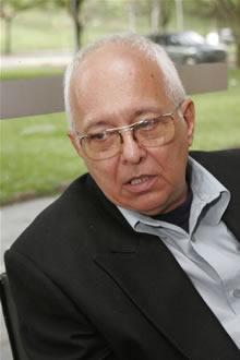 La Bitácora del  Dr. Ucha