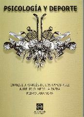20060905145848-libropsicologia.jpg