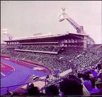 20061011200026-stadium.jpg