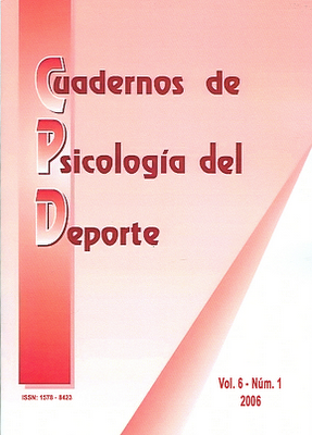 20070224093547-cuadernos.png