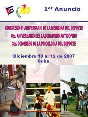 20070310125246--cid-008a01c76281-ccbf2290-4d01010a-biblio1.jpg