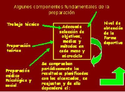 20070928060057-slide0001-image002.jpg