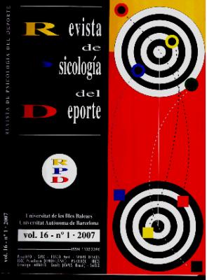 20071003052253-slide0001-image001.png