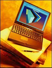 20071024061628-slide0001-image002.jpg