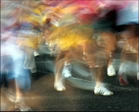 20080115122448-slide0001-image002.jpg