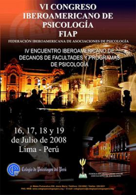 20080206131006-congresoibero3.jpg