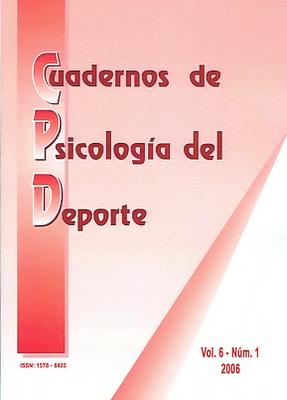 20080412072411-cuadernos.png