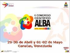 20080423025438-albaucha.jpg