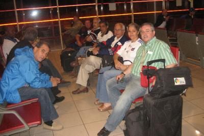 20080507032315-uchacaracas.png