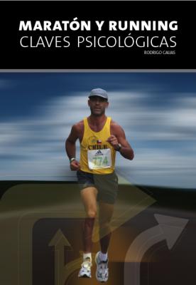 20080511001344-maratonrodrigo.png