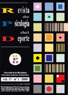 20080705004744-slide0001-image001.png