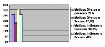 20080711050434-slide0001-image001.png