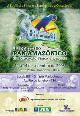 20080730185237-slide0001-image002.jpg