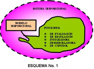 20080805195646-slide0001-image001.png