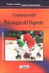 20081210045859-sandra-libro.jpg