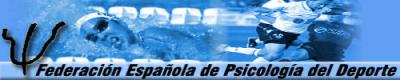 20081221201022-titulo.jpg