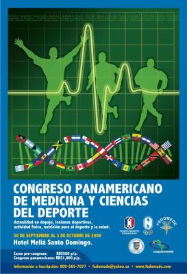 20090703180208-afiche-congreso-panam-09.jpg