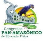 20090820231507-logo-congresso.jpg