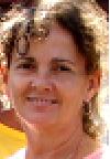 20090924002505-slide0001-image001.png