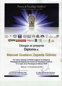 20091212190418-slide0001-image001.png