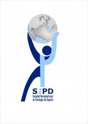20100213012633-logo-5sipd.jpg