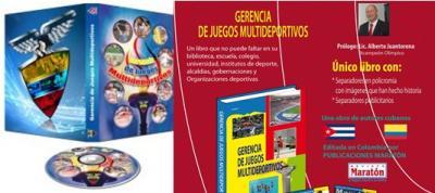 20100916091302-saidalberto.jpg