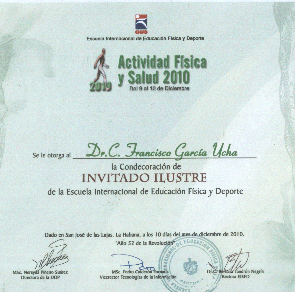 20101214121802-ucha-invitado.png