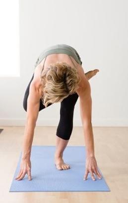 20101218031941-ucha-yoga.jpg
