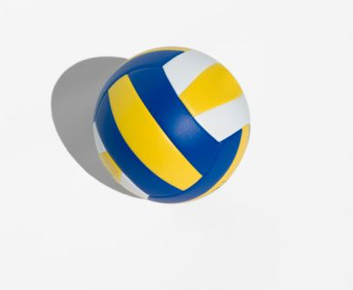 20101225144146-voley21.png