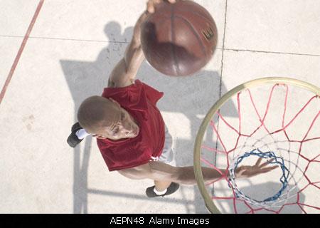 20110415040423-baloncesto.jpg