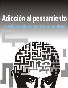 20110416071854-libro-jara-ucha.png