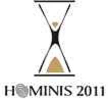 20110418142816-hominis.png