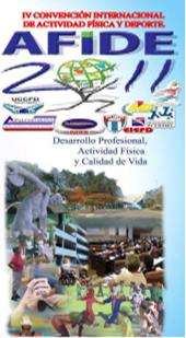 20110917210718-afide-ucha.png