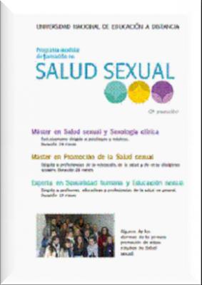 20110929034625-sexualidaducha.png