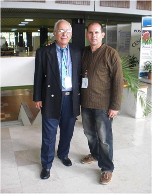 20111214030803-afideosvaldoyucha.jpg