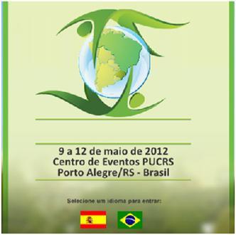 20111214031107-congresomedicina.jpg