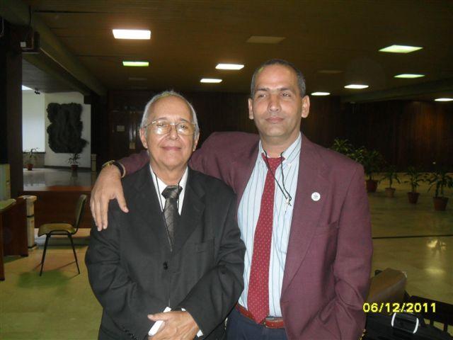20111214142407-uchaosvaldo.jpg