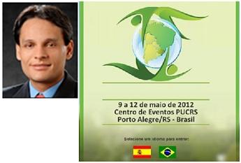 20111217200032-sudamericano.jpg