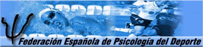 20120102165126-fepsidep.jpg