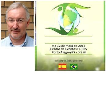 20120104203324-sudamericanoeltercero.jpg