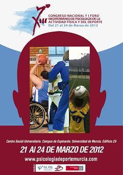 20120107001459-cartel-20psicooo-02pequeno.jpg