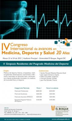 20120204012932-conres-colombia.jpg