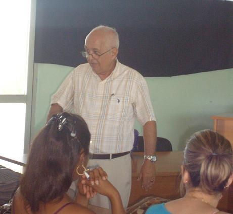 20120207013819-diplomado-ucha.jpg