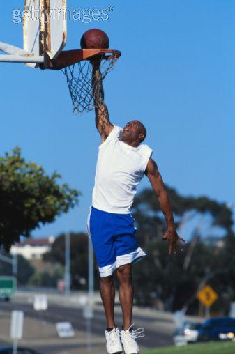 20120217231209-baloncesto.jpg