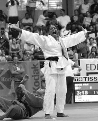 20120224195354-judo.jpg