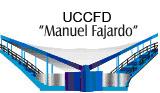 20120306060100-uccfd-fajardo-ucha.png