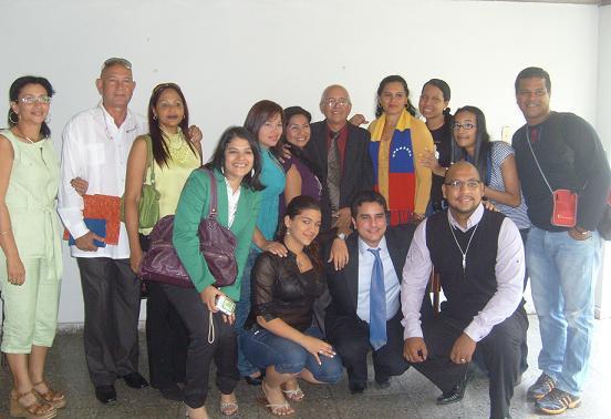 20120311043225-grupo-venezuela-ucha.jpg